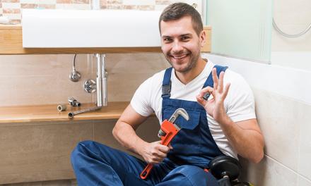 При нужда от отстраняване на течове в София се доверете на Хидро Старт – професионалистите по ВиК ремонти