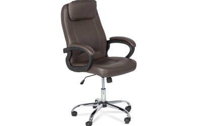 Защо казват, че офис столовете трябва да са максимално комфортни?