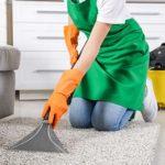 Основни предимства на услугата абонаментно почистване