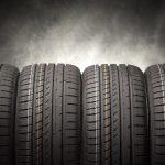 Какво показват маркировките по гумите?