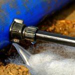 Иновативни способи за откриване на течове и бързото им отстраняване
