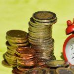 Какво е важно да знаем за кредитите до заплата?
