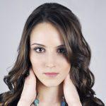 Преса за коса с пара – лесен вариант за укротяване на къдриците
