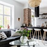 Лятната кухня – необходимост или прищявка
