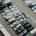 Защо е толкова важно да намерим сигурен паркинг за нашата кола, когато ни се налага да пътуваме със самолет?