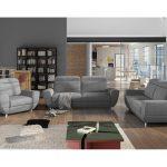 Мека мебел -супер цена или супер качество да изберем?