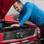 Автомобилни повреди – как да ги разрешим