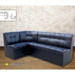 Домашният комфорт е въпрос на правилно подбрани мебели