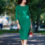 Monte Cervino – макси мода онлайн за дами пухкавелки