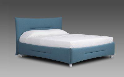 Тапицирано легло – чар и магнетизъм на едно