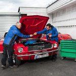 Жило за газ – кое го прави толкова важно за автомобила