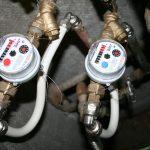 Немски водомери – защо се препоръчват за монтаж при подмяна на стари
