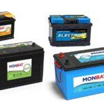 Цената или техническите характеристики са решаващи при покупка на акумулатор