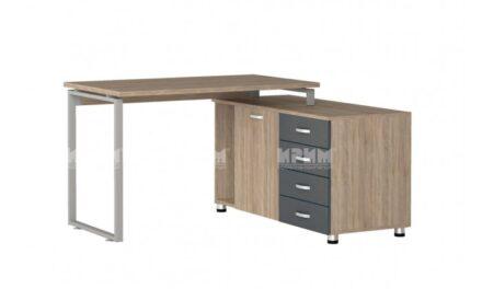 Мебели Венус с предложения за практично обзаведен офис