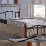 Как да изберете удобно и елегантно легло от магазин Венус