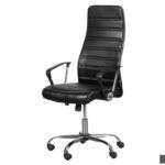 Предимствата на офис столове Кармен