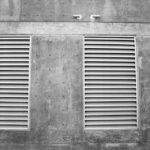 Вентилационни инсталации: Как да подобрите качеството на въздуха у дома