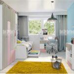 Магазини за качествени мебели