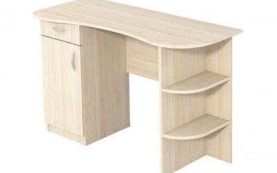 Мебелите за офиса и какви трябва да бъдат те