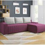 Мебели за всеки дом и вкус от Венус